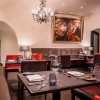 Hotel Restaurant Deidesheimer Hof  in Deidesheim (Rheinland-Pfalz / Bad Dürkheim)]