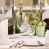 Restaurant Hotel Gasthof zum Rössle in Hüfingen