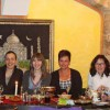 Fuchshöhl - Restaurant Punjabi Haveli - Indische Spezialitäten in Meißen (Sachsen / Meißen)