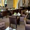 Restaurant Boutique Hotel Goldene Henne in Wolfsburg (Niedersachsen / Wolfsburg)]