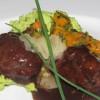 Restaurant Partyservice Fischer in Felsberg-Gensungen (Hessen / Schwalm-Eder-Kreis)