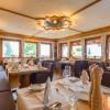 Restaurant Hotel Schlehdorn  in Feldberg