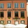 Restaurant Haxenhaus in Köln