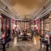 Restaurant Medici in Baden-Baden