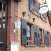 Restaurant Edde im Schankhaus Linde in Lampertheim (Hessen / Bergstraße)]