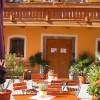Restaurant Rösslwirt in Lam (Bayern / Cham)