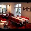 Restaurant Holzer's Traditionshaus in Niederzier
