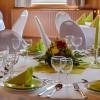 Restaurant Landhotel & Brauhaus Prignitzer Hof in Pritzwalk (Brandenburg / Prignitz)