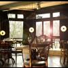 Restaurant HeimatRock  in Ladenburg (Baden-Württemberg / Rhein-Neckar-Kreis)]