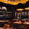 Restaurant ROCCA IM GEHRY'S in Düsseldorf