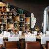 Restaurant DIE KÜCHE IM KRAFTWERK in München (Bayern / München)]