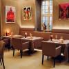 Restaurant Kastenmeiers in Dresden