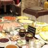 Restaurant Hotel Holl  in Cochem an der Mosel
