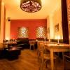 Restaurant Meena Kumari in Berlin