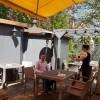 Restaurant Gasthaus 'An der Schloßmühle' in Chemnitz (Sachsen / Chemnitz)]