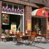 Restaurant MAREDO Steakhouse Lübeck in Lübeck (Schleswig-Holstein / Lübeck)]