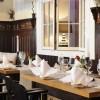 Restaurant MundArt2015 im Hotel Gut Edermann in Teisendorf (Bayern / Berchtesgadener Land)]