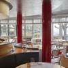 Restaurant Le Canard nouveau Hamburg in Hamburg
