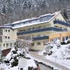 Restaurant Sommerbergblick in Bad Wildbad