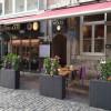 Restaurant Reuters House in Aachen