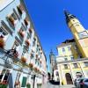 Restaurant Goldener Adler in Bautzen