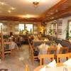 Restaurant Rösslwirt in Lam