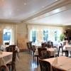 Restaurant Historisches Landhotel *** Studentenmühle in Nomborn (Rheinland-Pfalz / Westerwaldkreis)]