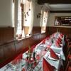 Restaurant Zum goldenen Ritter in Budenheim (Rheinland-Pfalz / Mainz-Bingen)