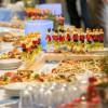 Restaurant Event Catering by Thomas Fischer in Felsberg-Gensungen (Hessen / Schwalm-Eder-Kreis)