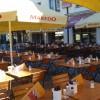 Restaurant MAREDO Steakhouse Köln Am Heumarkt in Köln (Nordrhein-Westfalen / Köln)]