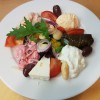 Restaurant Zum Weissen Ross in Delitzsch (Sachsen / Delitzsch)]