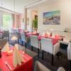 Restaurant Best Western Hotel Prisma in Neumünster (Schleswig-Holstein / Neumünster)