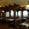 Restaurant Gasthof Hotel Zum Ross in Wertheim Vockenrot