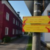 Restaurant Gasthof Krone Kinding in Kinding (Bayern / Eichstätt)]