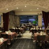 Restaurant Hotel Holl  in Cochem an der Mosel (Rheinland-Pfalz / Cochem-Zell)