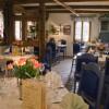 Restaurant Gasthaus 'An der Schloßmühle' in Chemnitz