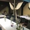 Restaurant Gaensbauer in Regensburg (Bayern / Regensburg)]
