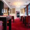 Restaurant Weinrot in Bremerhaven (Bremen / Bremerhaven)]