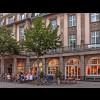 Restaurant vinocentral GmbH in Darmstadt