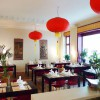 Restaurant Tangs Kantine in Berlin