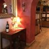 Restaurant Café & Winebar Shogenoff in München