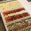Restaurant Barcelona Tapas + More in Coburg (Bayern / Coburg)]
