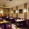 Singh Restaurant in Regensburg