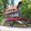 Restaurant Höhengasthof Adler in Lauterbach (Baden-Württemberg / Rottweil)