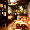Restaurant Goldbächel in Wachenheim in der Pfalz