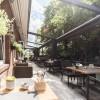Restaurant Hotel Hennies in Isernhagen