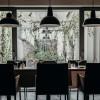Restaurant einsunternull in Berlin-Mitte (Berlin / Berlin)]