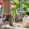 Restaurant Pfeffermühle Siegen in Siegen  (Nordrhein-Westfalen / Siegen-Wittgenstein)]
