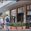 Restaurant Calice d´Oro in Berlin, Deutschland (Berlin / Berlin)]