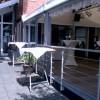Restaurant Laurentius Cafe in Bergheim (Nordrhein-Westfalen / Rhein-Erft-Kreis)]